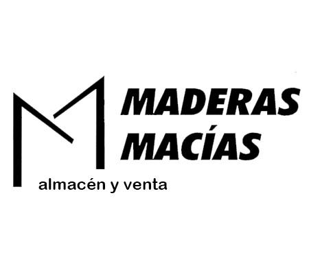 Maderas Macías