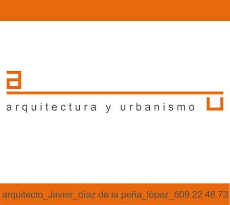 A u arquitectura y urbanismo arquitectos y aparejadores - Estudio de arquitectura y urbanismo ...