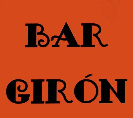 Café Girón