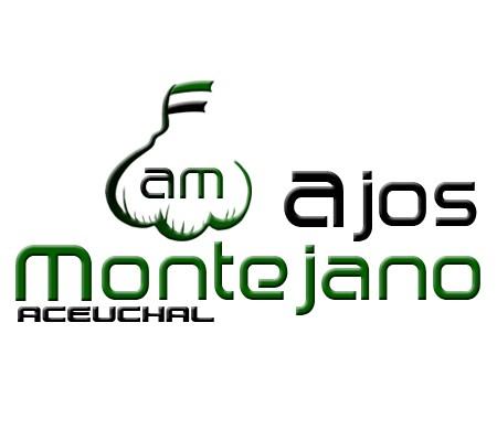 Ajos Montejano S.L.
