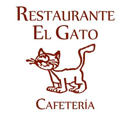 Restaurante El Gato