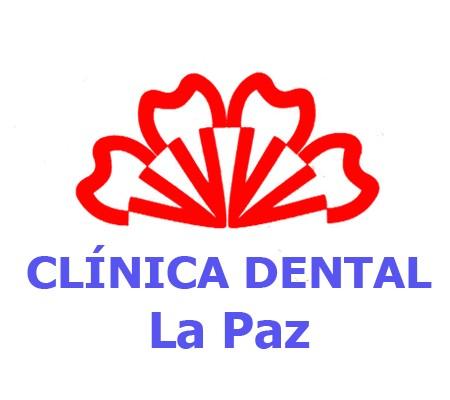 Clínica Dental La Paz