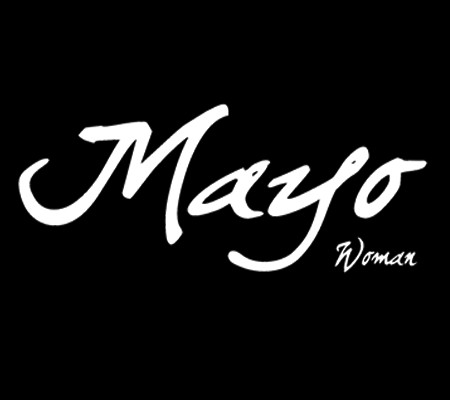 Mayo Woman