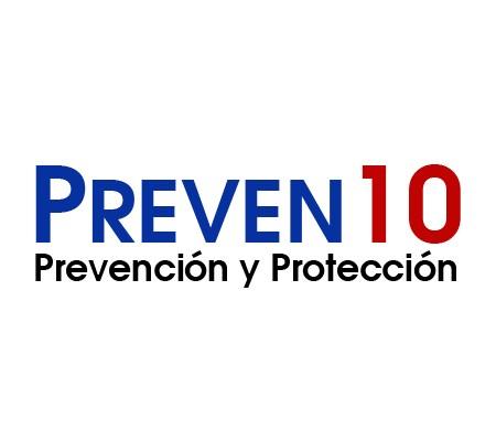 Preven10