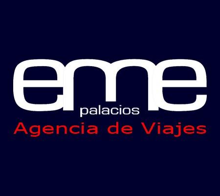 Eme Palacios Agencia de Viajes
