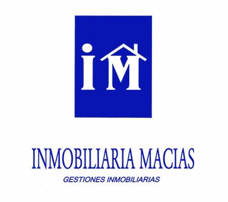 Inmobiliaria Macías