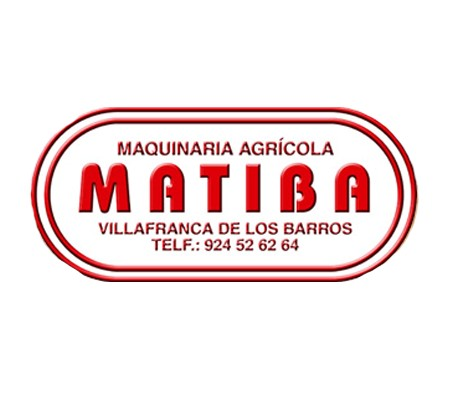 Matiba S.L.