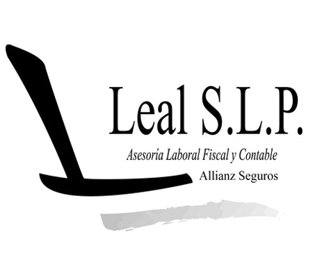 Leal S.L.P Asesoría Laboral, Fiscal y Contable
