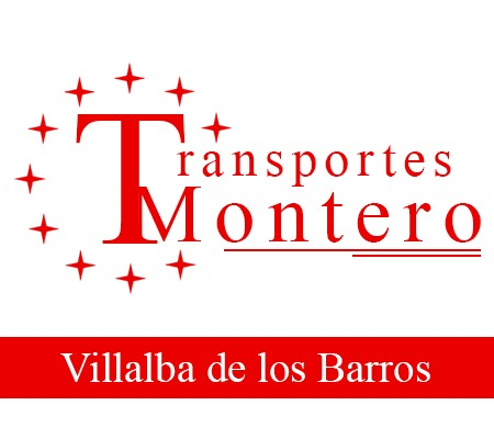 O.T. José Andrés Montero