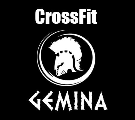 Crossfit Gemina