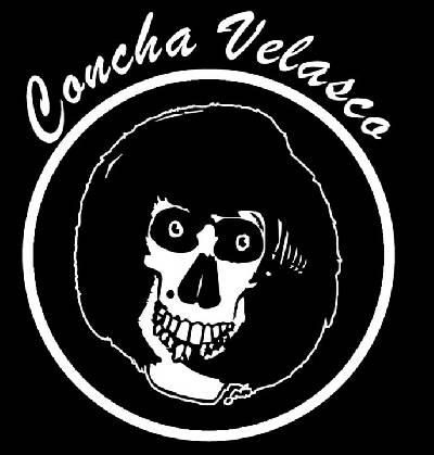 Bar de Copas Concha Velasco