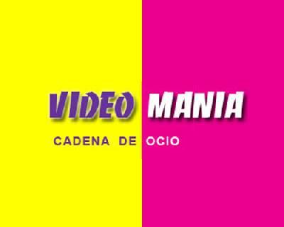 Video Manía