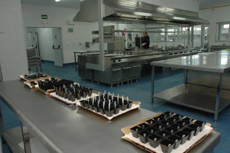 Ipm instalaciones instalaciones y reformas en - Instalaciones y reformas ...