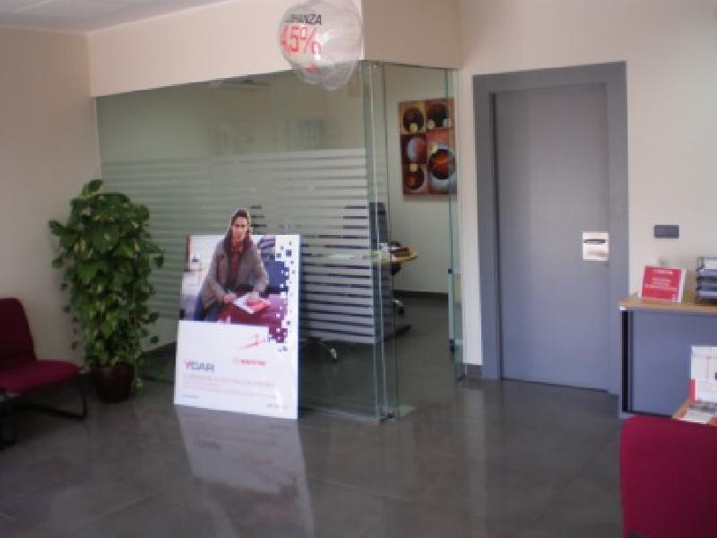 Mapfre joaqu n rodr guez agencias de seguros en for Oficina particulares mapfre