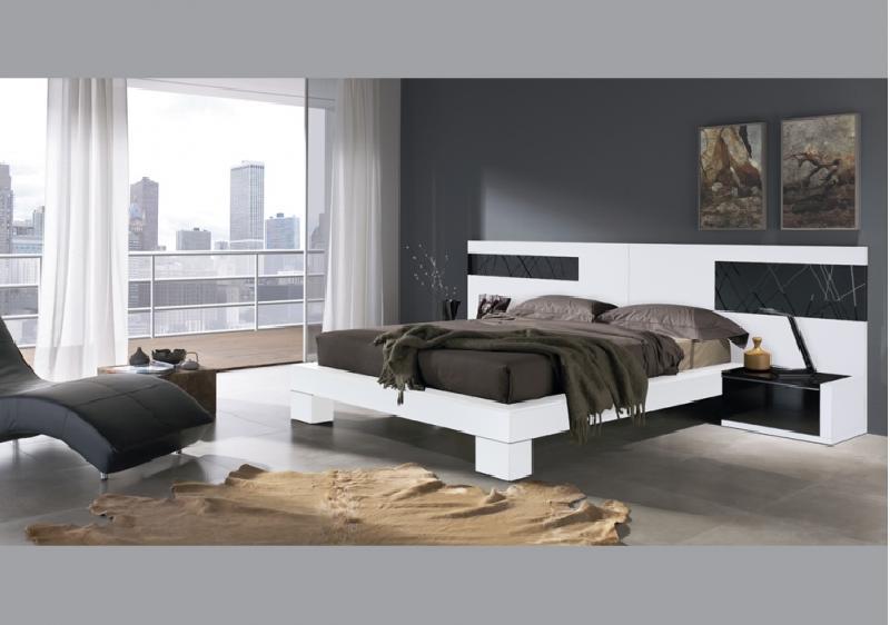 Muebles rodr guez hogar y decoraci n en santos de - Muebles rodriguez ...