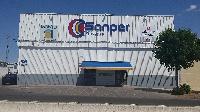 Sanper Pinturas (1)