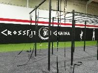 Crossfit Gemina (1)