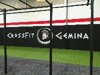Crossfit Gemina (3)