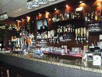 Bar Girón (3)