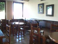 Bar Girón (2)