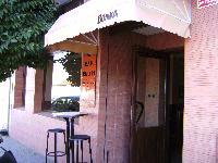 Bar Girón (1)