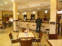 Restaurante El Gato (4)