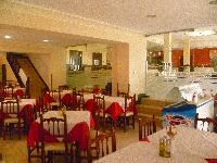 Restaurante El Gato (3)