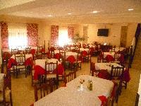 Restaurante El Gato (2)