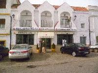 Restaurante El Gato (1)