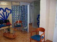 Clinica Dental La Paz (4)