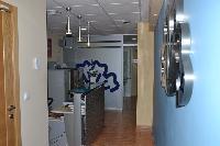 Clinica Dental La Paz (3)