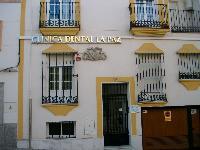 Clinica Dental La Paz (1)