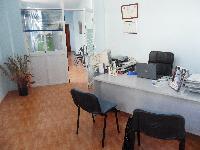 Inmobiliaria Macias (4)