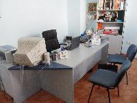 Inmobiliaria Macias (3)