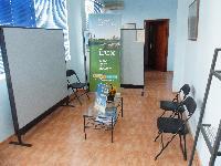 Inmobiliaria Macias (2)