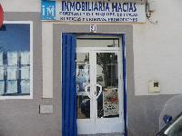 Inmobiliaria Macias (1)
