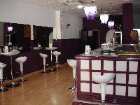 Restaurante Italiano Baldoria Bar