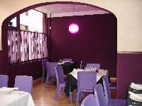 Restaurante Italiano Baldoria Salon