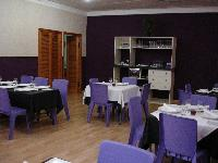 Salon Restaurante Baldoria